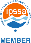 IPSSA | Independant Pool & Spa Service Association, Inc. | All-Tex Pools
